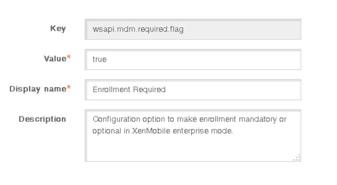 wsapi.mdm.required.flag