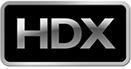 logo_hdx
