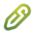ShareFile QuickEdit
