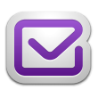 SecureMail