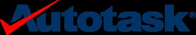 autotask-logo-01