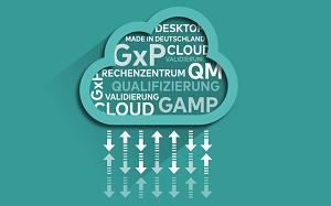 GxP-DesktopCloud Webinar
